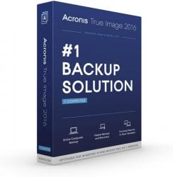 acronis true image 2016 backup software